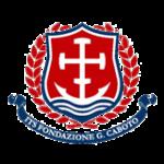 Logo of ITS Fondazione G. Caboto - Formazione a distanza