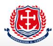 ITS Fondazione G. Caboto - Formazione a distanza